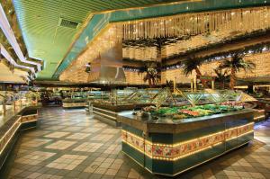 Fremont Hotel & Casino (23 of 35)