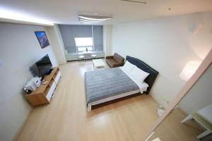 Prime Guesthouse - Incheon