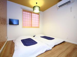 COTO Kyoto Shijoomiya 1, Apartments  Kyoto - big - 4