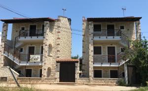 obrázek - Stone House in Afytos 2