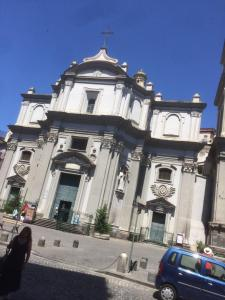 House Maria Paradiso - AbcAlberghi.com