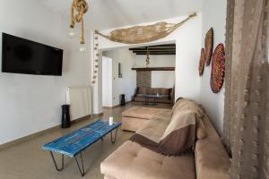 obrázek - Paros Luxury Central house