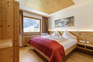 Hotel Austria Lech (33 of 144)
