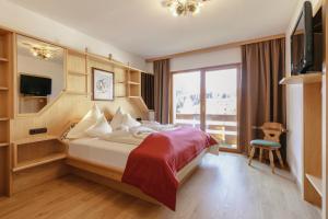 Hotel Austria Lech (31 of 144)