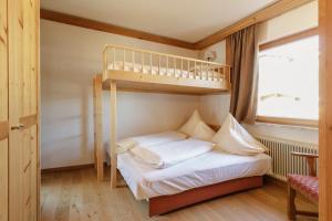 Hotel Austria Lech (32 of 144)