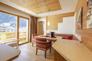 Hotel Austria Lech (27 of 144)