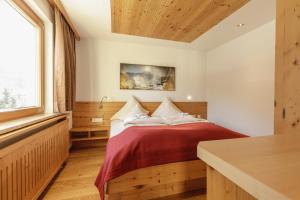 Hotel Austria Lech (28 of 144)