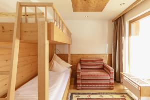 Hotel Austria Lech (29 of 144)