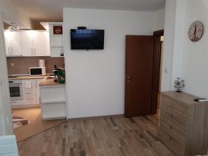 United Apartments, Apartmány  Sandanski - big - 20