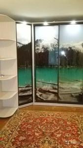 2kv.( two-room apartment), Нижний Новгород