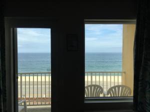 obrázek - The Beach Getaway