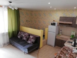 obrázek - Apartment on Kosmonavtov