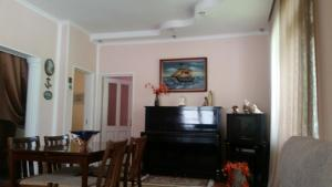 Guesthouse/B&B in Dilijan