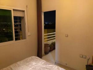 Fes Apartment, Ferienwohnungen  Douar Trhaïtia - big - 14