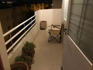 Fes Apartment, Ferienwohnungen  Douar Trhaïtia - big - 15