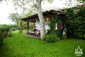 obrázek - Arcenoyu Rural inn