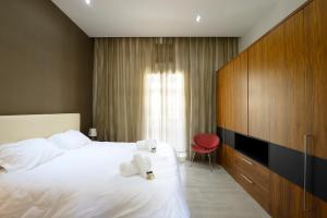 Sliema House of Character by The Sea