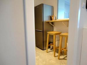 Apartment przy 29-go Listopada