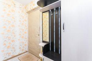 Апартаменты на Пролетарской, Апартаменты  Москва - big - 10