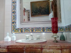 Posada La Sicilia, Мини-гостиницы  Кали - big - 11