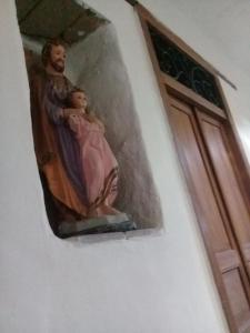 Posada La Sicilia, Locande  Cali - big - 17