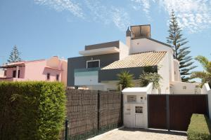 Villas by Cascatas