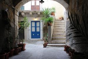 La Casa di Enzo - AbcAlberghi.com