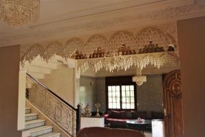 obrázek - Luxueuse Villa, 5 min du tramway