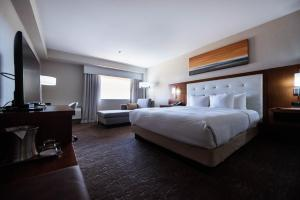 Hilton Tucson East, Hotely  Tucson - big - 10