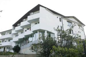 Family Hotel Joya, Hotel  Varna - big - 19
