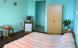 Family Hotel Joya, Hotel  Varna - big - 12