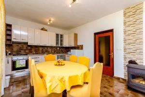 Apartment Bailo, Ferienwohnungen  Trogir - big - 6