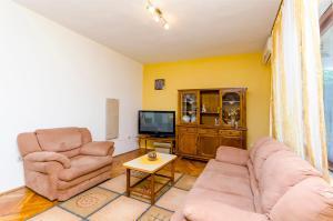 Apartment Bailo, Ferienwohnungen  Trogir - big - 8