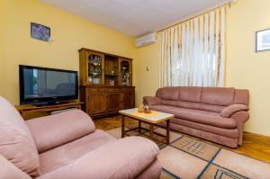 Apartment Bailo, Ferienwohnungen  Trogir - big - 7