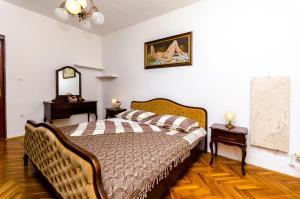 Apartment Bailo, Ferienwohnungen  Trogir - big - 11
