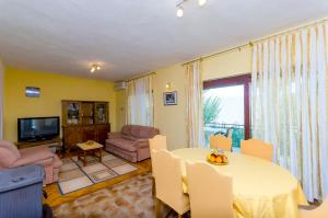 Apartment Bailo, Ferienwohnungen  Trogir - big - 9