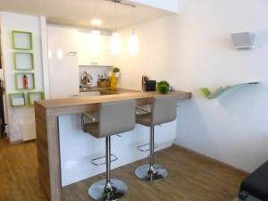 obrázek - Lentia Apartment