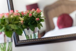 Meander Manor, Guest houses  Ballito - big - 75