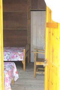Auberges de jeunesse - Pumpkin Safi Cottage