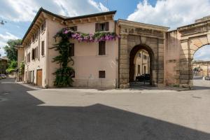La Casa della Bouganville - AbcAlberghi.com