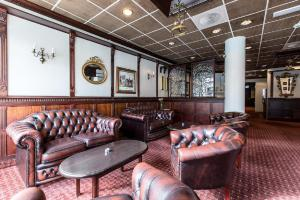Best Western Chesterfield Hotel, Hotels  Trondheim - big - 39