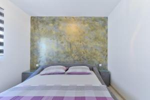 Apartments Lučica