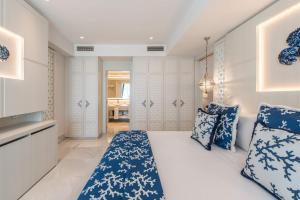 Gran Hotel Miramar (38 of 51)