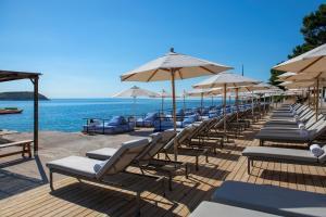 Meliá Antillas Calviá Beach Hotel (38 of 102)