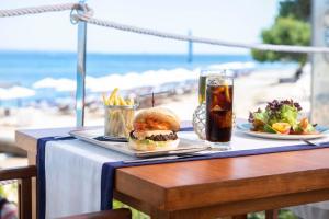 Meliá Antillas Calviá Beach Hotel (36 of 102)
