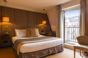 Hotel La Bourdonnais (4 of 44)