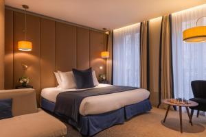 Hotel La Bourdonnais (1 of 45)