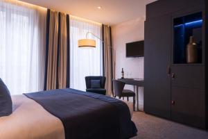 Hotel La Bourdonnais (6 of 45)
