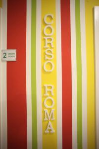 Bed & Breakfast CORSO ROMA - AbcAlberghi.com