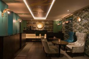 Hotel La Bourdonnais (10 of 44)
